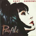Profile CD Album, 1992