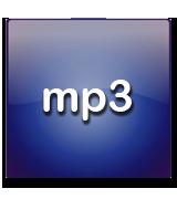 suzy andrews mp3-download