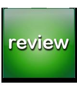suzy andrews reviews