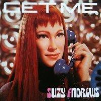 suzy-andrews-get-me-front_0