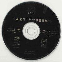 like-a-baby-cd