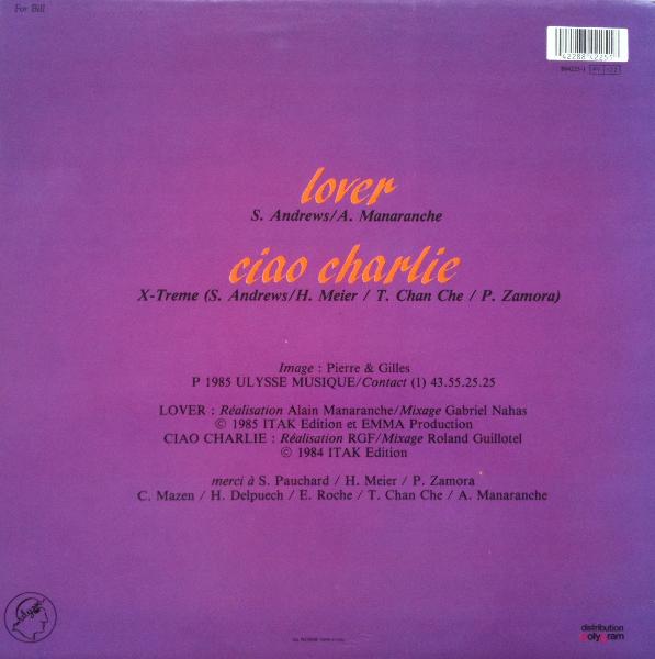lover-back-sleeve