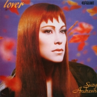 suzy-andrews-lover-front