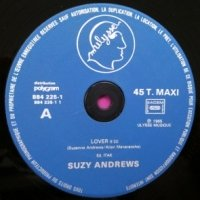 lovers-a-side-295x300