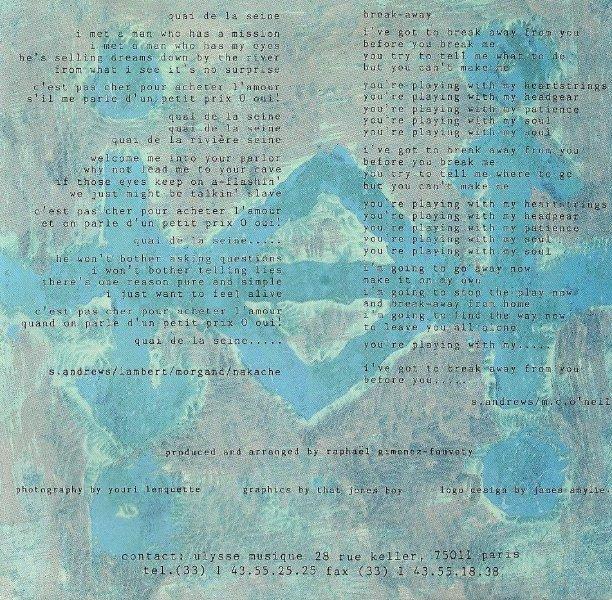 quai-de-la-seine-lyrics