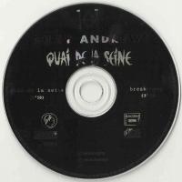 quai-de-la-seine-cd