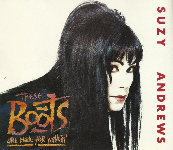 these-boots-front